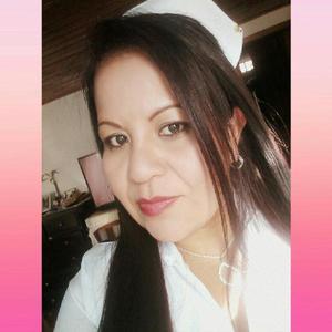 Auxiliar enfermeria..auxiliar preescolar - bogotá