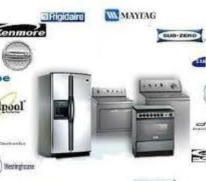 Reparación y mantenimiento de lavadoras 350 7099392