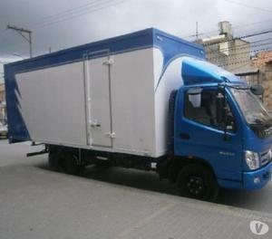 Mudanzas y transportes josue aguilar 3183695870-6909740
