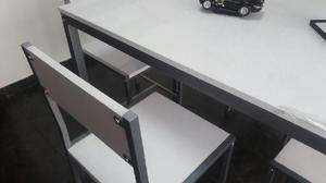 Mesas de comedor - bogotá