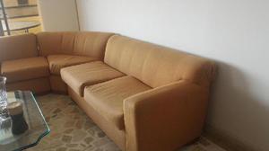 Muebles en cartagena de indias clasf - Muebles baratos en cartagena ...