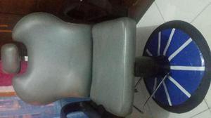 Silla hidrulica reclinable de peluqueriawasap 3147275311 -