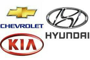 Repuestos Chevrolet Hyundai Anuncios Enero Clasf