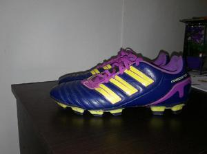 9abd10d9d834c Adidas predator   ANUNCIOS Abril