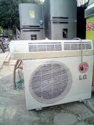 Aire acondicionado lg - cúcuta