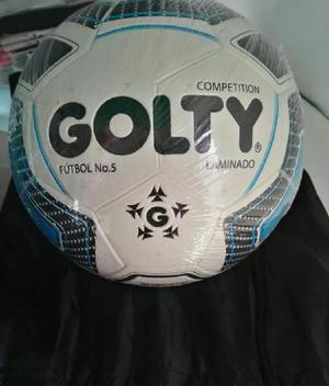 0f12718afc9f6 Balon golty original   ANUNCIOS Abril
