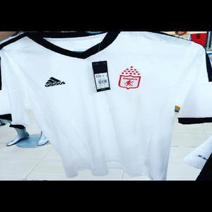 9a0d95c69 Camiseta america original 【 ANUNCIOS Junio 】 | Clasf