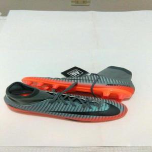 Talla Nike En Guayos 36 Bogotá Bota Mercurial qw17t