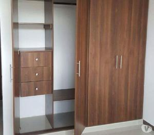 Toda clase de muebles clasf for Muebles de oficina kennedy