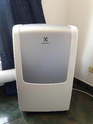 Aire acondicionado portátil electrolux - cali
