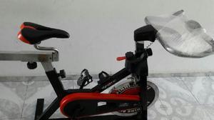 Bici Spinning Dynamic 600.000 - Soledad