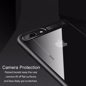 Funda Para iPhone 6splus Marca Torras - $ 20000 en Mercado Libre