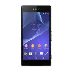 Celular xperia z2 5.2 16gb 20.7mp/2.2mp 4g