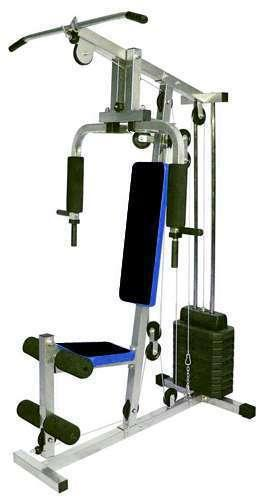 Multifuncional kfhg29 100lbs sport fitness071104 $749.000