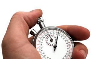 Tiempos, metodos y movimientos para confeccion - cali