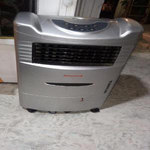Ventilador de aire fresco 280 mil - cali