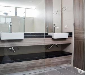 Se vende apartamento 3 alcobas 173 mt2 zona buenavista