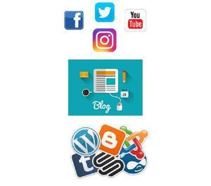 Asesorias basicas en marketing digital