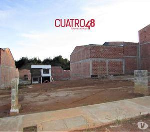 Lote urbanización tres cantos rionegro lt-01186