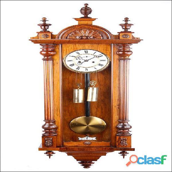Relojeria Calvo Reparación de relojes grandfather