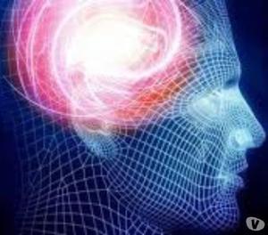Talleres sobre programación neurolinguistica pnl