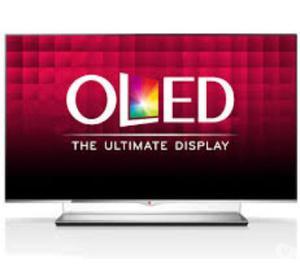 Reparación led - lcd - smart-tv