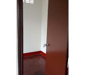 Vendo casa rentable barrio esperaza 3 villavicencio ubicada