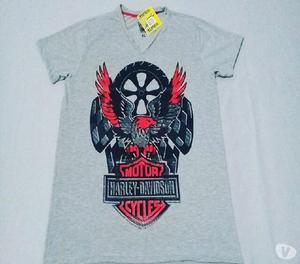 094c1caf64ed9 Camisetas polo tallas   REBAJAS Abril