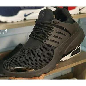 52e8d1507 Tenis zapatillas calzado deportivo caballero 37 43