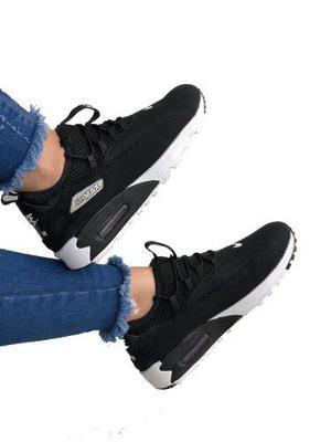 18ff2dd2332 Zapatos tennis mujer   REBAJAS Abril