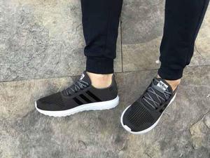zapatos de adidas hombre