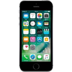 Celular iphone se 4 32gb 12mpx 1.2mpx 4g