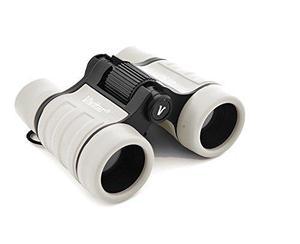 Vivitar Vivtelmic40wht Microscopio Telescopio Y Kit Binocula