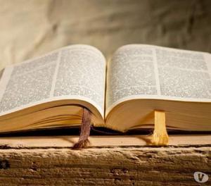 clases de la biblia tulua valle