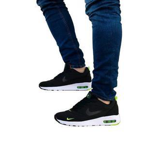 Zapatos hombre, zapatillas hombre, air max tavas
