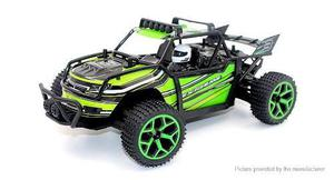 Carro control remoto 4x4 4wd buggy buggie recargable 20km