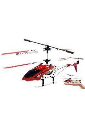 Syma s107 metal gyro rc helicopter balance bar