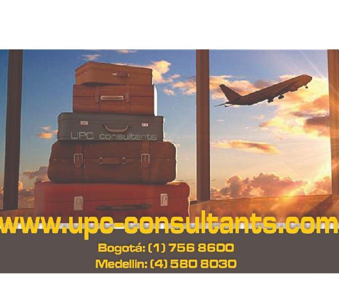 Traducciones oficiales estudio, viajes negocios?.3113050553
