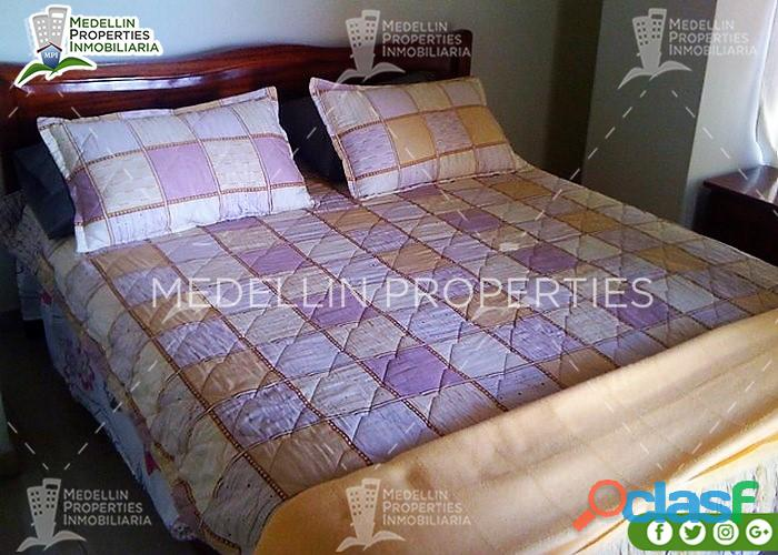Cheap apartments in colombia medellín cód: 4240
