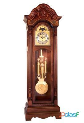 1beb935e1220 Relojeria relojería calvo calle 97 mas de 100 años