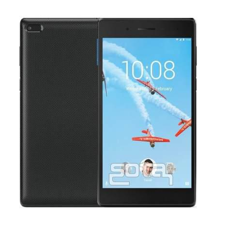 Tablet lenovo tab 7 essential tb-7304f 16gb wifi no sim