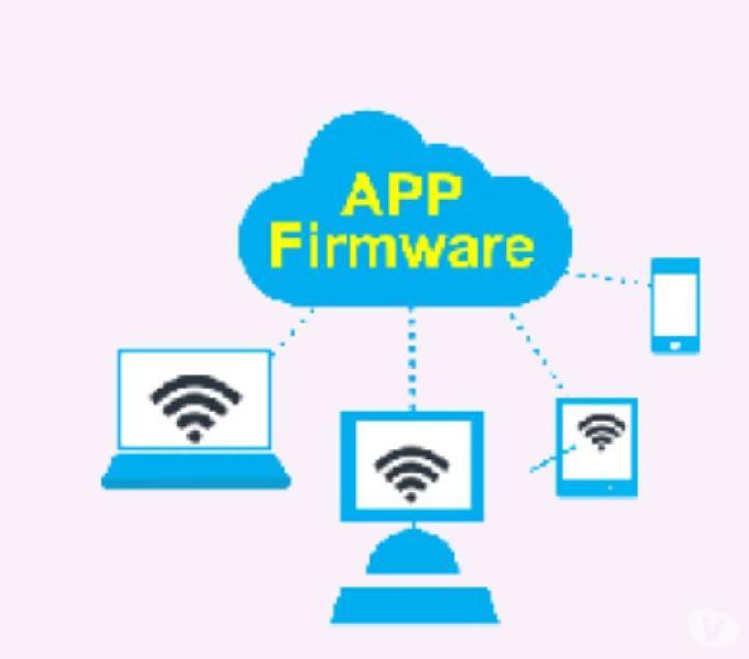 Wifi gratis y redes sociales