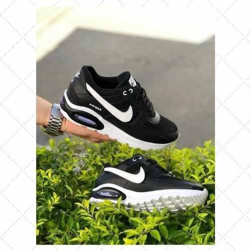 ca67d937dabf5 Zapatos deportivos tennis hombre zapatilla hombre