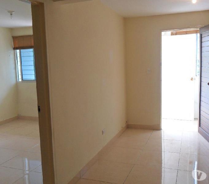 Vendo apto 2do piso barrio champágñat-cali sur