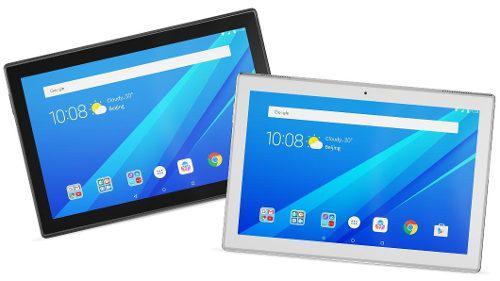Tablet Lenovo Tab 4 10 Tb-x304f Za2j0051co 16/2gb Para Taxis