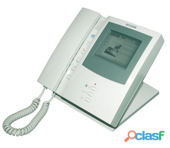 Reparacion citofonia telefonia fermax bticino sonika 3132000764