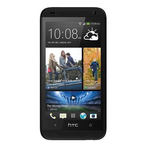 Htc desire 610 8gb desbloqueado gsm 4g lte quad-core android