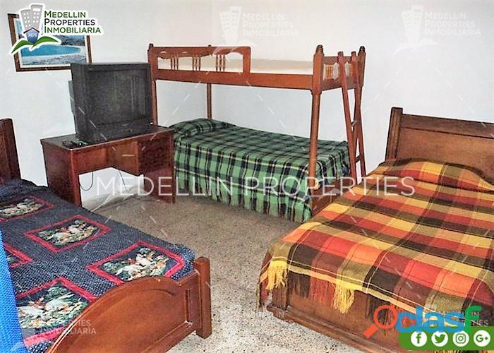 Alojamiento de Amoblados en Medellín Cód: 4280