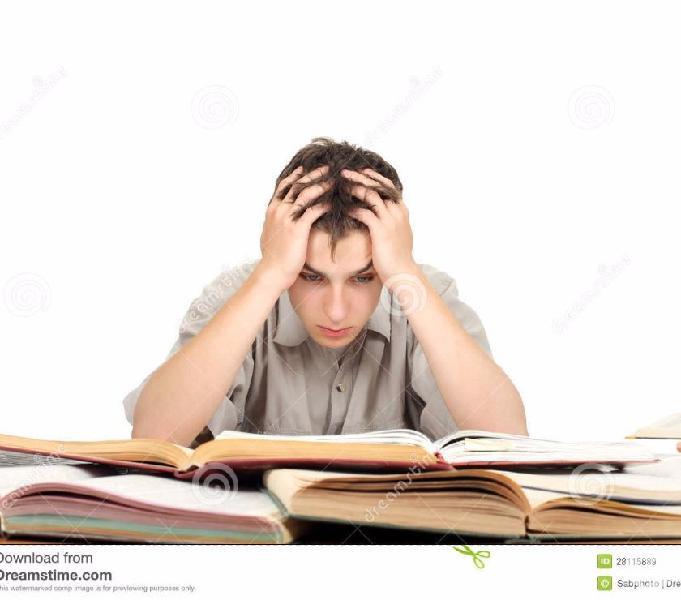 Cursos,clases medellín:matemáticas 1,2 y