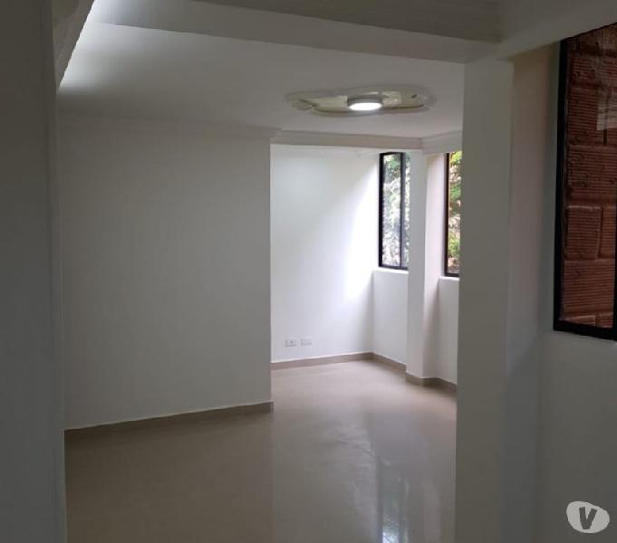 Vendo Apartamento amplio en Itagui